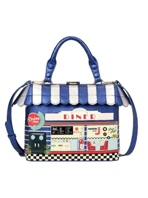 vendula_london diner grab bag multicolor a89e609c_l