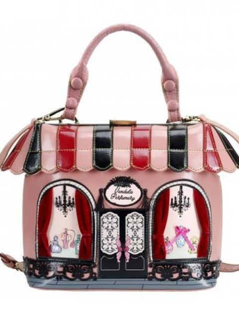 c182dda8c3241fcbc060ba67775cd66d london bags novelty handbags